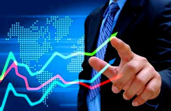 Vanguard暂缓在华设立公募基金公司,投资者无处寻优质基金?
