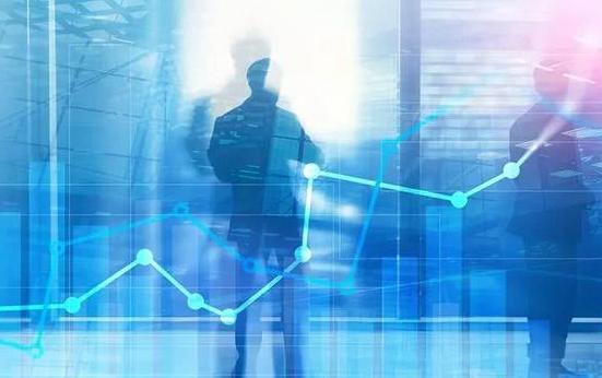 【基金经理点评】新兴产业+科技股猎手——信达澳银冯明远