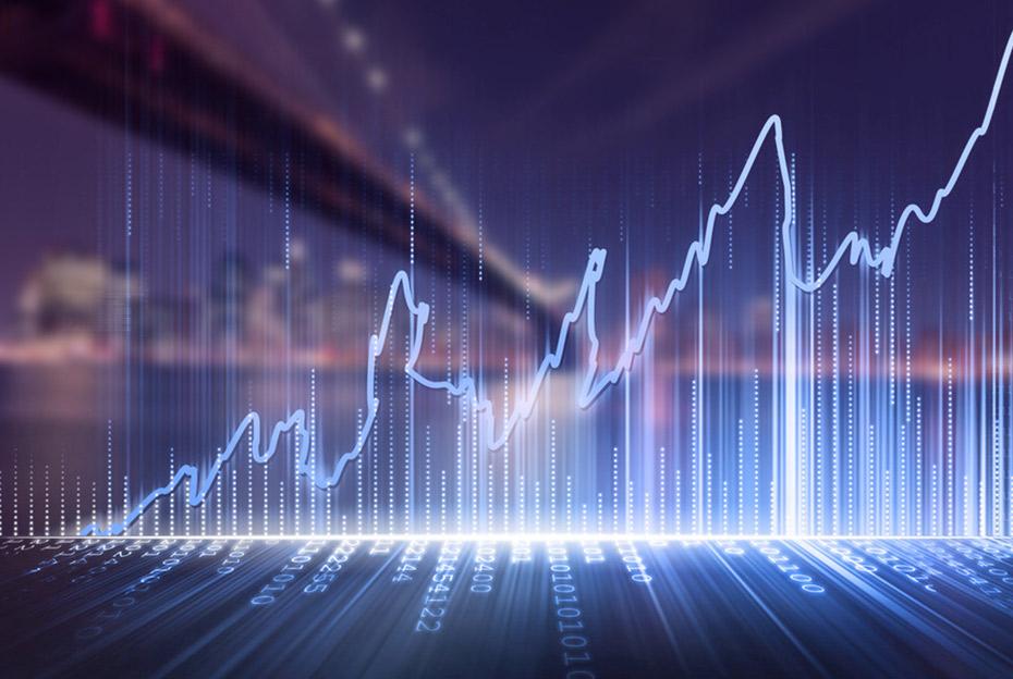 【展恒基金周报】经济复苏,景气度持续,预计二季度维持稳中向上